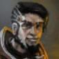 Avatar-riftrunner