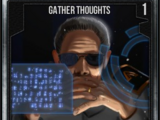 Gather Thoughts
