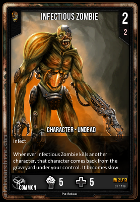 File:Infectious Zombie.png