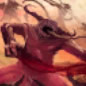 Avatar-mischief2