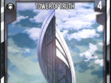 Tower of Truth