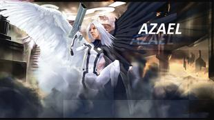 Infinity-wars-wallpaper-angels-white