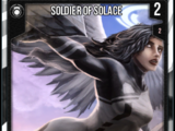 Overseers of Solace