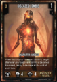 ASCENSION- Diseased Zombie.png