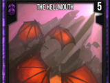 The Hellmouth