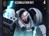 Assimilation Bot
