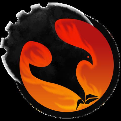 File:The Flame Dawn Emblem.png