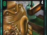 Heaven's Bell