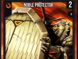 Noble Protector