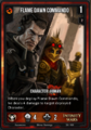 ASCENSION- Flame Dawn Commando.png