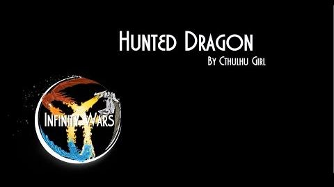 Card Analysis Hunted Dragon