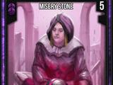 Misery Stone