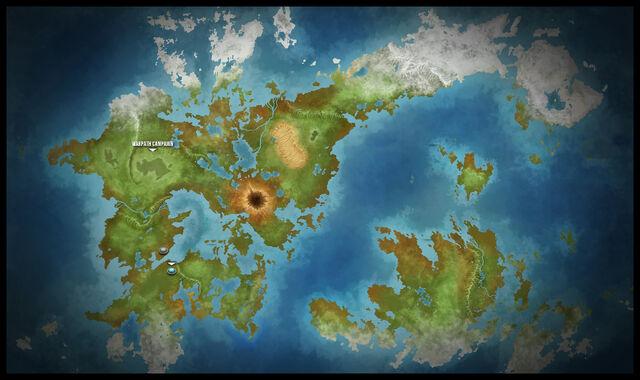 File:Infinity Wars Map.jpg