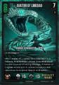 ASCENSION- Avatar Of Lingbao.png
