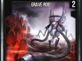 Grave Rob