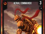 Aerial Commando