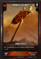ASCENSION- Bromich's Banner.png