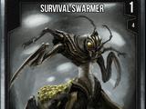 Survival Swarmer