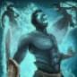 Avatar-dancing
