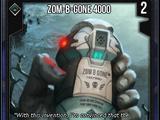 Zom-B-Gone 4000