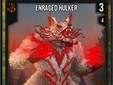 Enraged Hulker