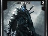 Tech Knight