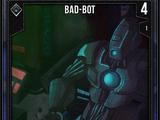 Bad-Bot