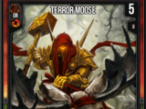 Terror Moose