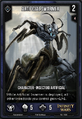ASCENSION- Artificial Swarmer.png