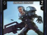Airborne Scientist
