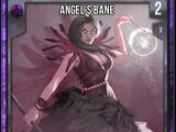 Angel's Bane