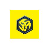 Icon Uncommon