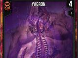 Yagron