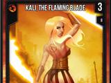 Lore: Kali