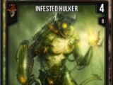 Infested Hulker