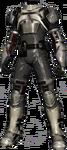 Armor Omega 2