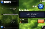 Dawn Blade-screen-ib1