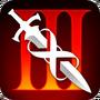 Infinity-Blade-III-Icon.png