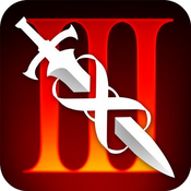 Infinity Blade III | Infinity Blade Wiki | FANDOM powered by