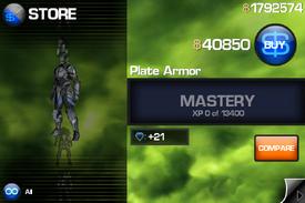 Plate Armor-screen-ib1
