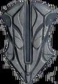 Shield Prime