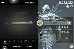 Iron Claw-screen-ib3