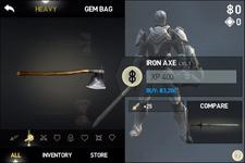 Iron axe-screen-ib3