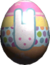 Helm Holiday-Egg