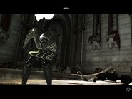 Soulless Ausar | Infinity Blade Wiki | FANDOM powered by Wikia
