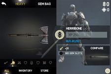 Herribone-screen-ib3