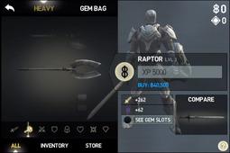 Raptor-screen-ib3