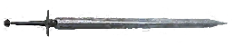 Balak-sprite-ib2