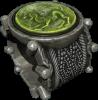 Ring FireCircle