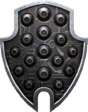 Shield Kerrak